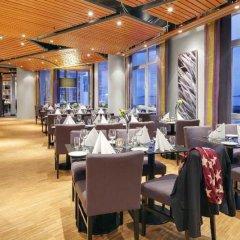 Отель Scandic Ålesund фото 2