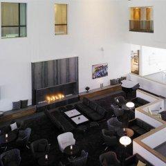 Отель Sankt Jorgen Park Resort Гётеборг интерьер отеля фото 3