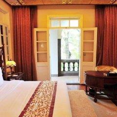 Gulangyu Lin Mansion House Hotel комната для гостей фото 4