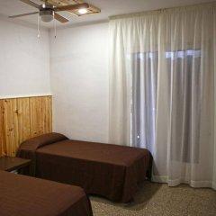 Отель Hostal Miranda Испания, Бланес - отзывы, цены и фото номеров - забронировать отель Hostal Miranda онлайн комната для гостей