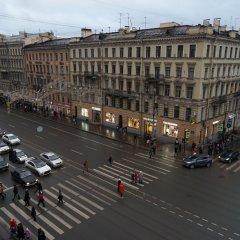 Гостиница Lopatin Nevsky 100 фото 4