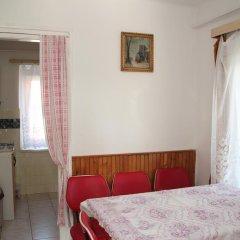 Отель Miskolctapolca Apartman Венгрия, Силвашварад - отзывы, цены и фото номеров - забронировать отель Miskolctapolca Apartman онлайн фото 6