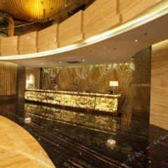 Отель Days Hotel & Suites Mingfa Xiamen Китай, Сямынь - отзывы, цены и фото номеров - забронировать отель Days Hotel & Suites Mingfa Xiamen онлайн развлечения