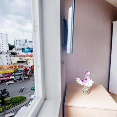 Saigon Night Hotel развлечения