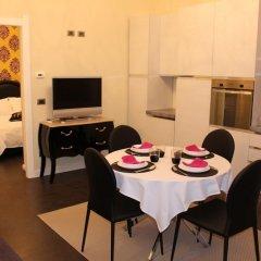 Апартаменты Agamennone Apartment Сиракуза в номере фото 2