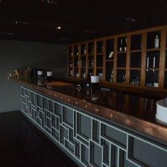 Rafayel Hotel & Spa гостиничный бар