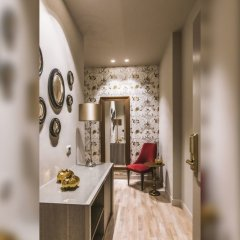 Hotel Miramare Чивитанова-Марке интерьер отеля фото 2