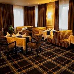 Гостиница Manhattan Astana Казахстан, Нур-Султан - 2 отзыва об отеле, цены и фото номеров - забронировать гостиницу Manhattan Astana онлайн питание фото 3