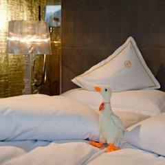 Отель Ansitz Plantitscherhof Италия, Меран - отзывы, цены и фото номеров - забронировать отель Ansitz Plantitscherhof онлайн удобства в номере фото 2