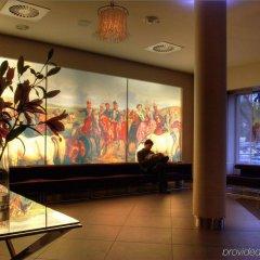 Отель Kossak Hotel Польша, Краков - 1 отзыв об отеле, цены и фото номеров - забронировать отель Kossak Hotel онлайн развлечения