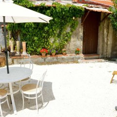 Отель Villa Bonaccorso Виагранде фото 22
