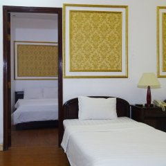 Отель Discovery II Hotel Вьетнам, Ханой - отзывы, цены и фото номеров - забронировать отель Discovery II Hotel онлайн фото 8