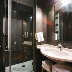 Отель Apartamentos San Marcial 28 Испания, Сан-Себастьян - отзывы, цены и фото номеров - забронировать отель Apartamentos San Marcial 28 онлайн фото 11