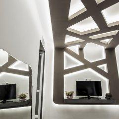 Отель Déco Corso Suite Италия, Рим - отзывы, цены и фото номеров - забронировать отель Déco Corso Suite онлайн удобства в номере