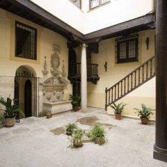 Отель Palacio de Mariana Pineda фото 4
