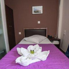Отель Mansion Hotel Греция, Афины - отзывы, цены и фото номеров - забронировать отель Mansion Hotel онлайн сейф в номере