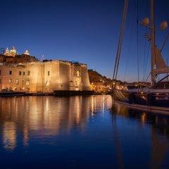 Отель Cugo Gran Macina Grand Harbour фото 3