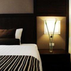 Signature Pattaya Hotel комната для гостей фото 4