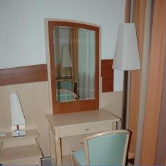 Отель Olympik Artemis Прага удобства в номере фото 2
