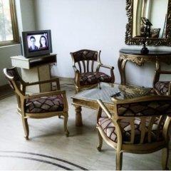 Отель Maurya Heritage интерьер отеля фото 3