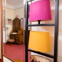 Отель Pension Dormium Австрия, Вена - отзывы, цены и фото номеров - забронировать отель Pension Dormium онлайн удобства в номере