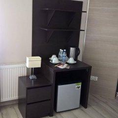 Отель Sleepinn Польша, Гданьск - отзывы, цены и фото номеров - забронировать отель Sleepinn онлайн удобства в номере