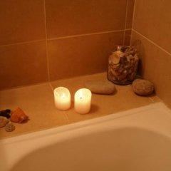 Hotel Reina Isabel Льейда ванная фото 2