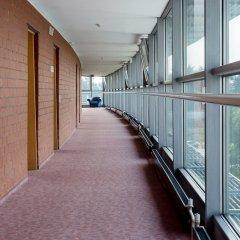 IBB Hotel интерьер отеля фото 3