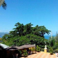 Отель Grandiosa Hotel Ямайка, Монтего-Бей - 1 отзыв об отеле, цены и фото номеров - забронировать отель Grandiosa Hotel онлайн пляж