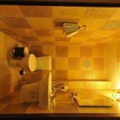 Отель Konak Efsus ванная