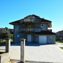 Отель Villa Quince Черногория, Тиват - отзывы, цены и фото номеров - забронировать отель Villa Quince онлайн фото 5