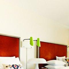 Отель Dream Inn Santa Cruz США, Санта-Крус - отзывы, цены и фото номеров - забронировать отель Dream Inn Santa Cruz онлайн детские мероприятия фото 2