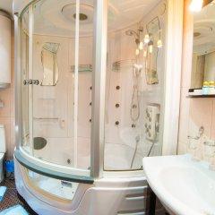 Мини-Отель Suite ванная