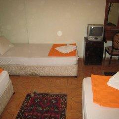 Paris Hotel Турция, Сельчук - отзывы, цены и фото номеров - забронировать отель Paris Hotel онлайн удобства в номере