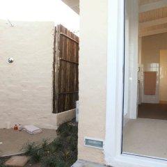 Отель Zuurberg Mountain Village ванная фото 2