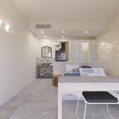 Отель Antigoni Beach Resort интерьер отеля