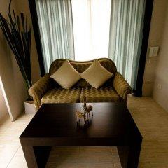 Отель Royal View Resort Таиланд, Бангкок - 5 отзывов об отеле, цены и фото номеров - забронировать отель Royal View Resort онлайн комната для гостей фото 4