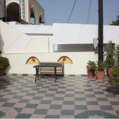 Отель Maistros Village Греция, Остров Санторини - отзывы, цены и фото номеров - забронировать отель Maistros Village онлайн фото 5