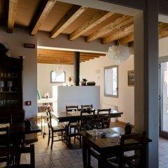Отель Agriturismo Ben Ti Voglio Италия, Болонья - отзывы, цены и фото номеров - забронировать отель Agriturismo Ben Ti Voglio онлайн питание фото 2