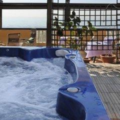 Отель Bellavista Италия, Лидо-ди-Остия - 3 отзыва об отеле, цены и фото номеров - забронировать отель Bellavista онлайн бассейн фото 3