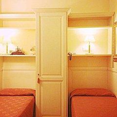 Отель Residenza Domiziano Италия, Рим - отзывы, цены и фото номеров - забронировать отель Residenza Domiziano онлайн детские мероприятия
