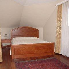 Florya Konagi Hotel Турция, Стамбул - 3 отзыва об отеле, цены и фото номеров - забронировать отель Florya Konagi Hotel онлайн фото 8