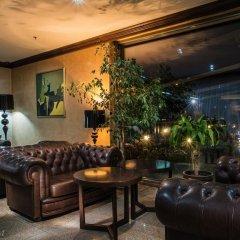 Отель Sani Болгария, Асеновград - отзывы, цены и фото номеров - забронировать отель Sani онлайн интерьер отеля фото 3