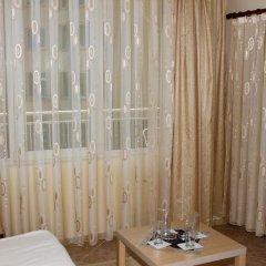 Отель Vlasta Family Hotel Болгария, Равда - отзывы, цены и фото номеров - забронировать отель Vlasta Family Hotel онлайн спа