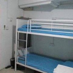 MKS Backpackers Hostel - Cuff Road комната для гостей фото 3