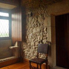 Отель Paco da Ega удобства в номере фото 2