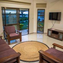 Отель Bayview Cove Resort комната для гостей фото 2