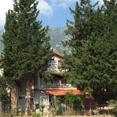 Бутик-Отель la Casıta фото 4