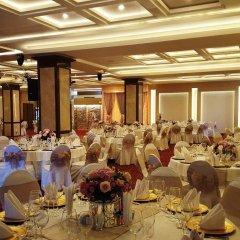 Отель Chakarova Guest House Болгария, Сливен - отзывы, цены и фото номеров - забронировать отель Chakarova Guest House онлайн помещение для мероприятий фото 2