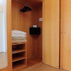 Отель Dorisol Buganvilia Португалия, Фуншал - отзывы, цены и фото номеров - забронировать отель Dorisol Buganvilia онлайн сейф в номере